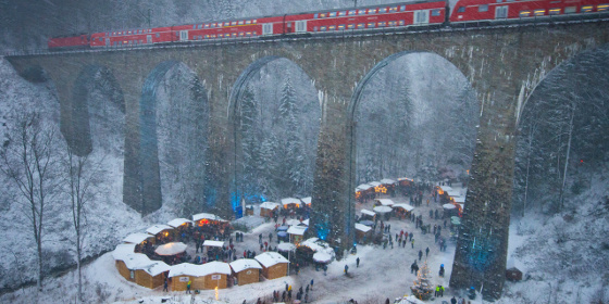 http://wlk-ems.com/crm/service/rdc?rtg=http://www.hochschwarzwald.de/Weihnachtsmarkt#googtrans(de|en)&bpid=2104812631&mid=2100610529&nlid=2126199633&lid=6&chk=TSDOiahF11
