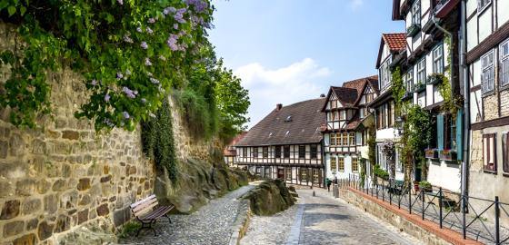 © IMG Sachsen-Anhalt mbh