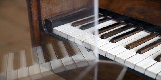 Jubileumexpositie 'Beethoven Welt.Bürger.Musik' in Bonn