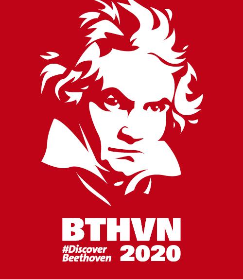 Beethoven_2020_Visual