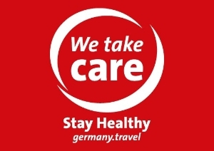 We take care (C) DZT