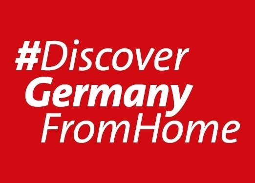 #discovergermanyfromhome (c) GNTB
